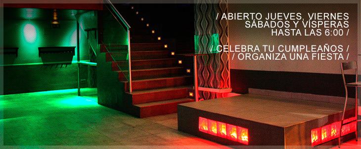 Locales para fiestas madrid especialistas en cumples for Alquiler de locales en madrid centro para fiestas